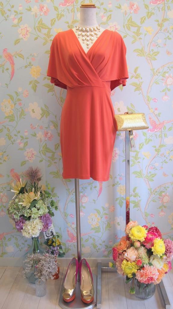 nr_dress_506
