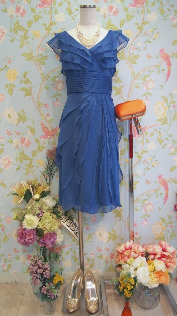 nr_dress_507