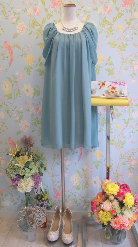 nr_dress_509