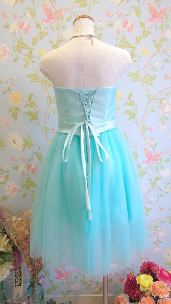 nr_dress_510