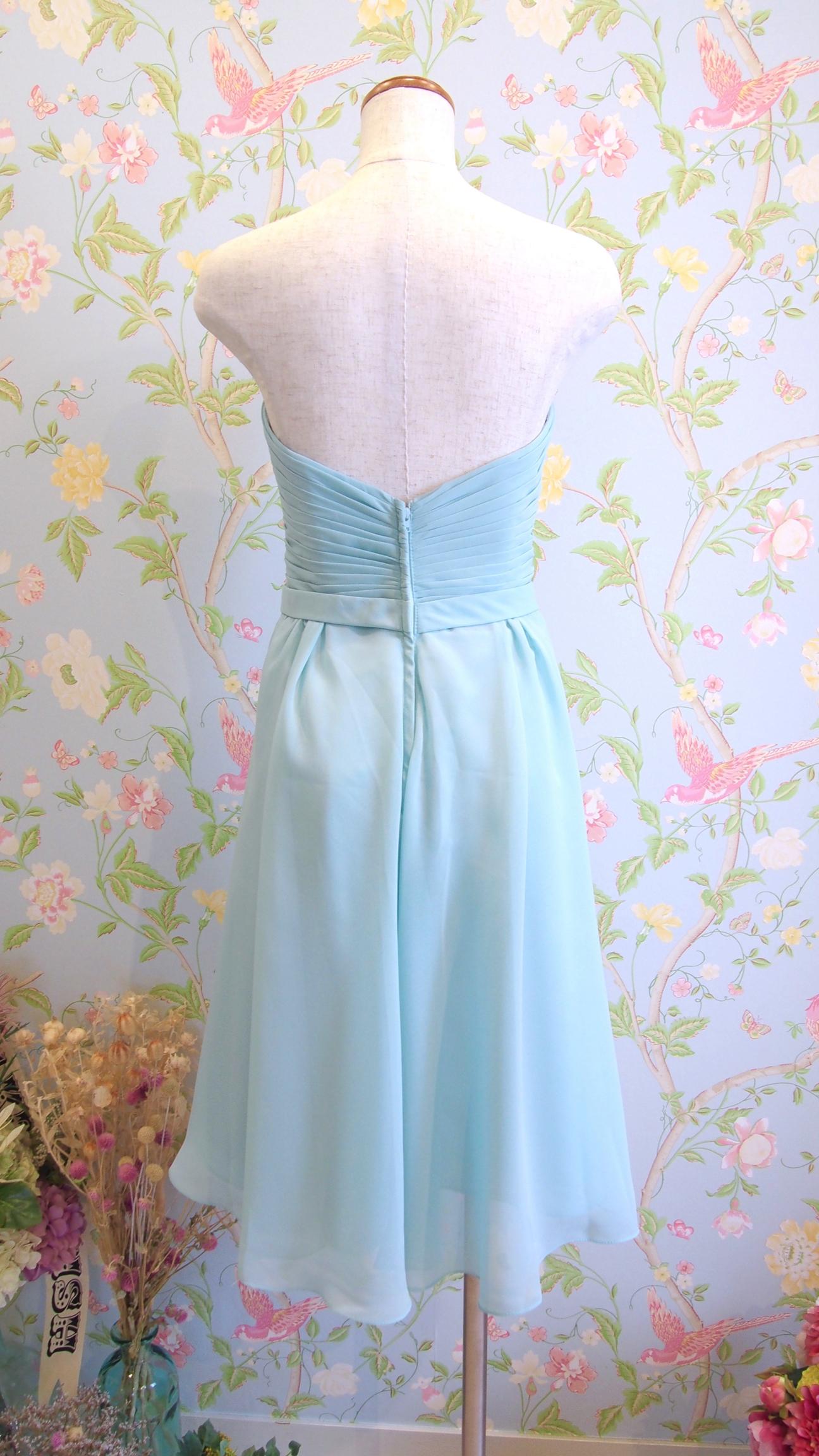 nr_dress_511