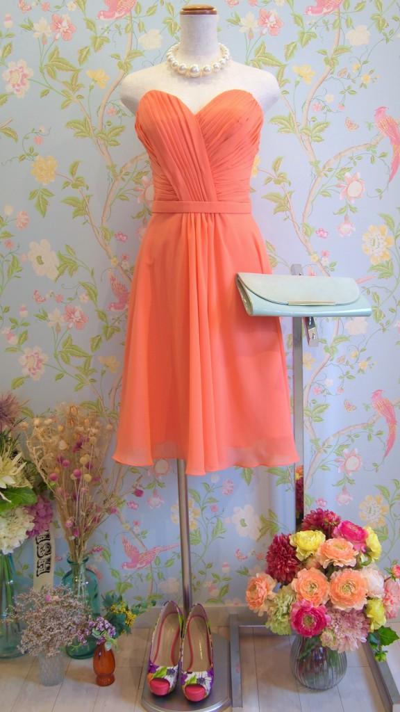 nr_dress_512