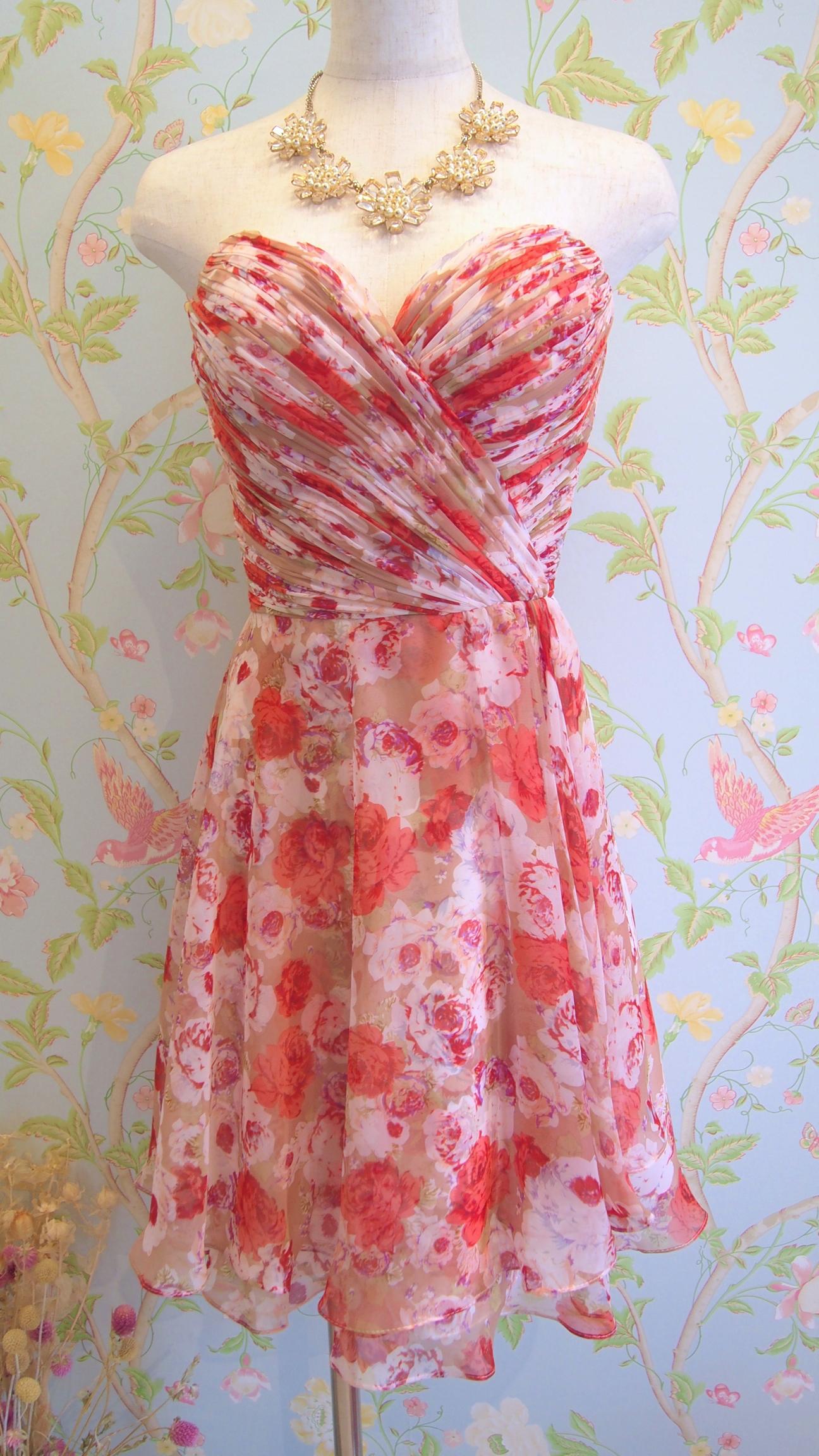 nr_dress_513