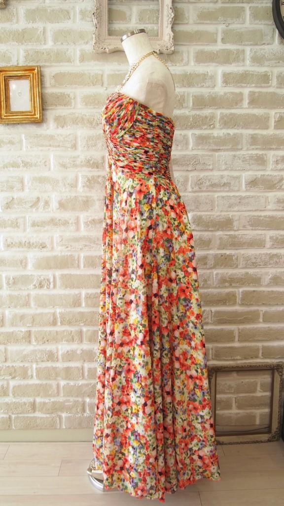 nr_dress_514