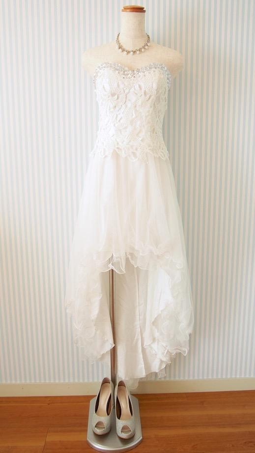 nr_dress_515