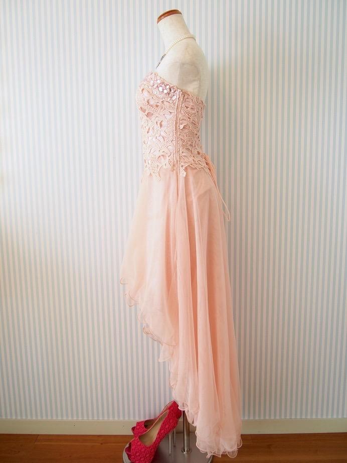 nr_dress_516