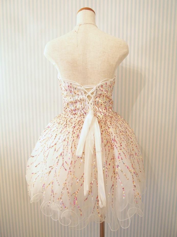 nr_dress_517