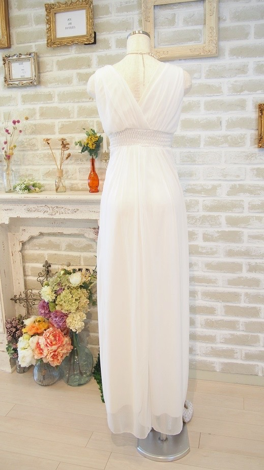 nr_dress_519