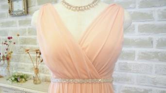 nr_dress_520
