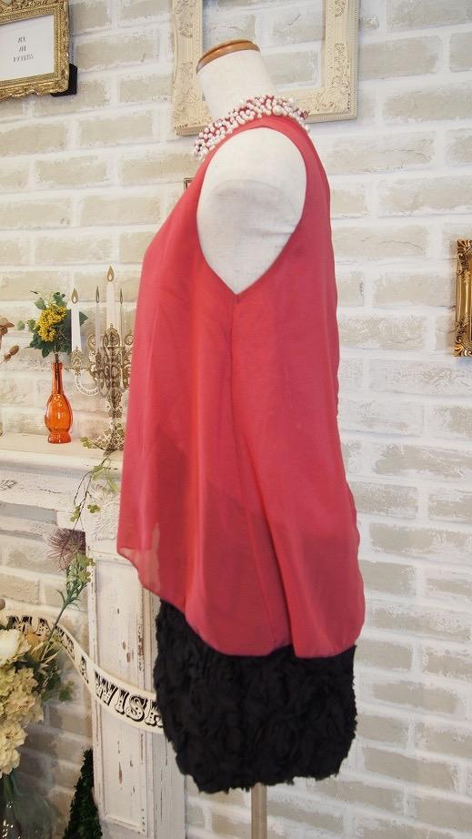 nr_dress_521