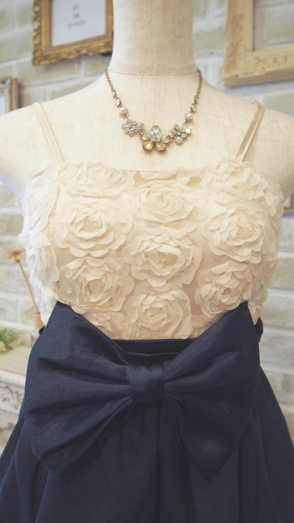 nr_dress_523