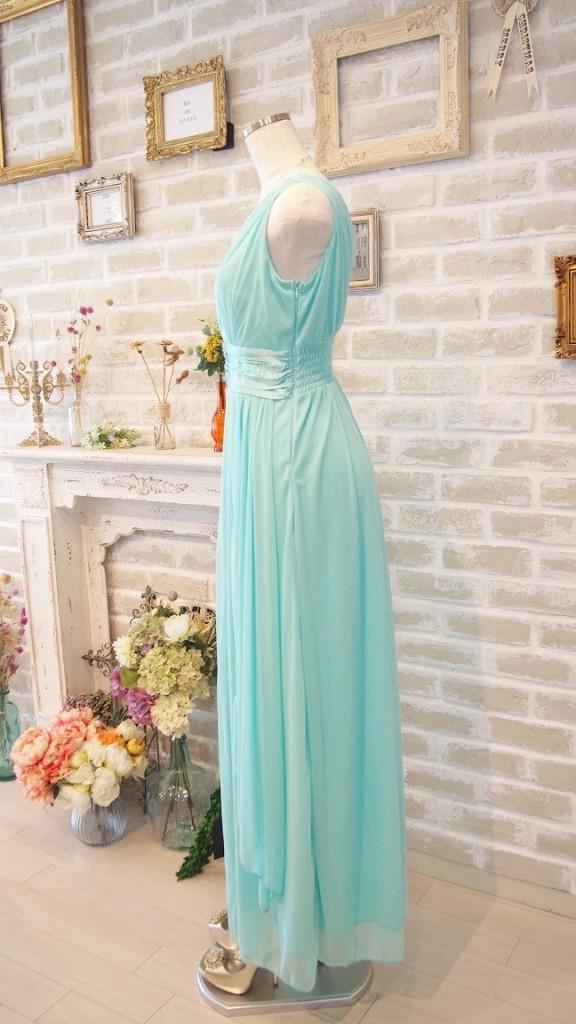nr_dress_524