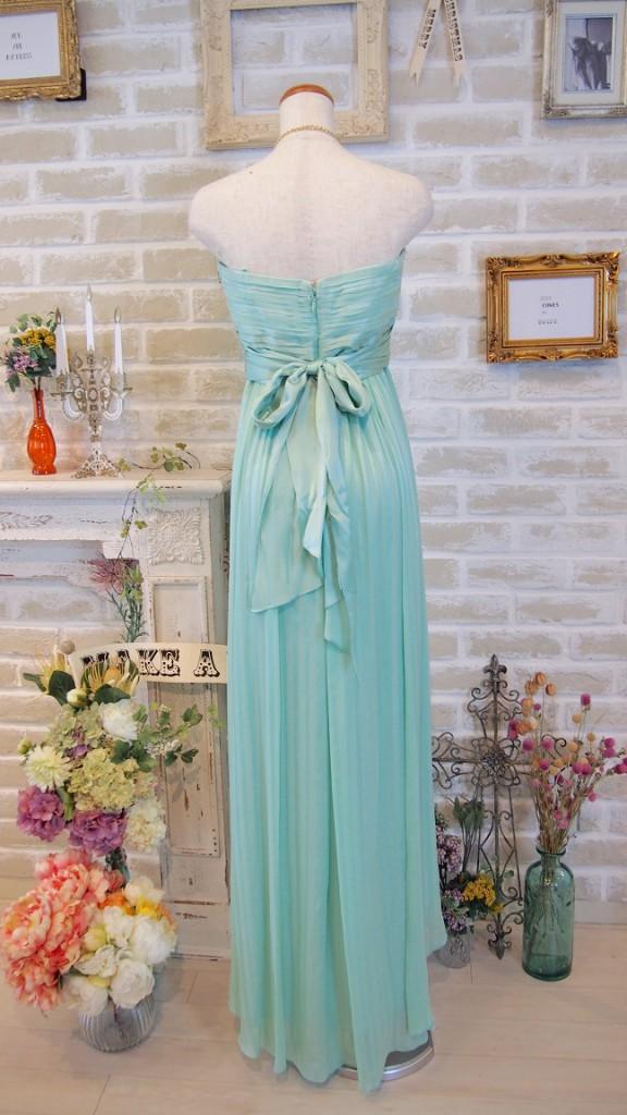 nr_dress_525