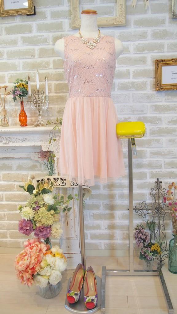 nr_dress_527