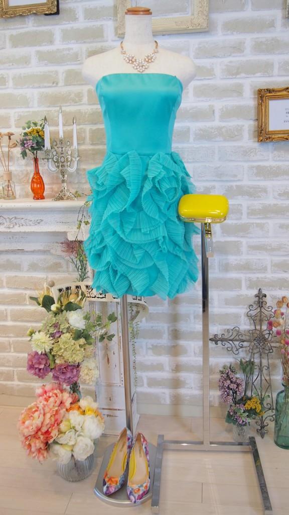 nr_dress_528