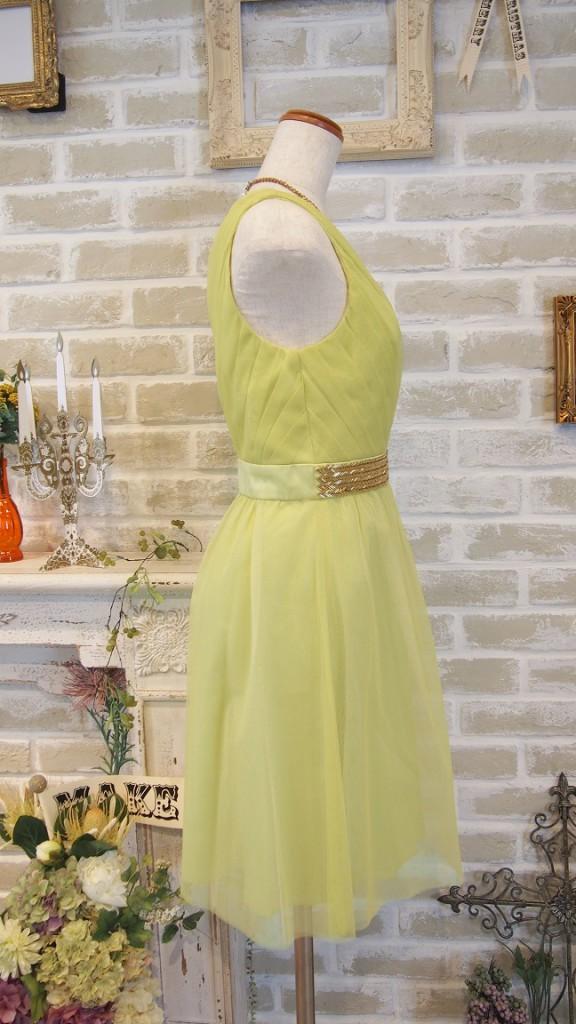 nr_dress_532