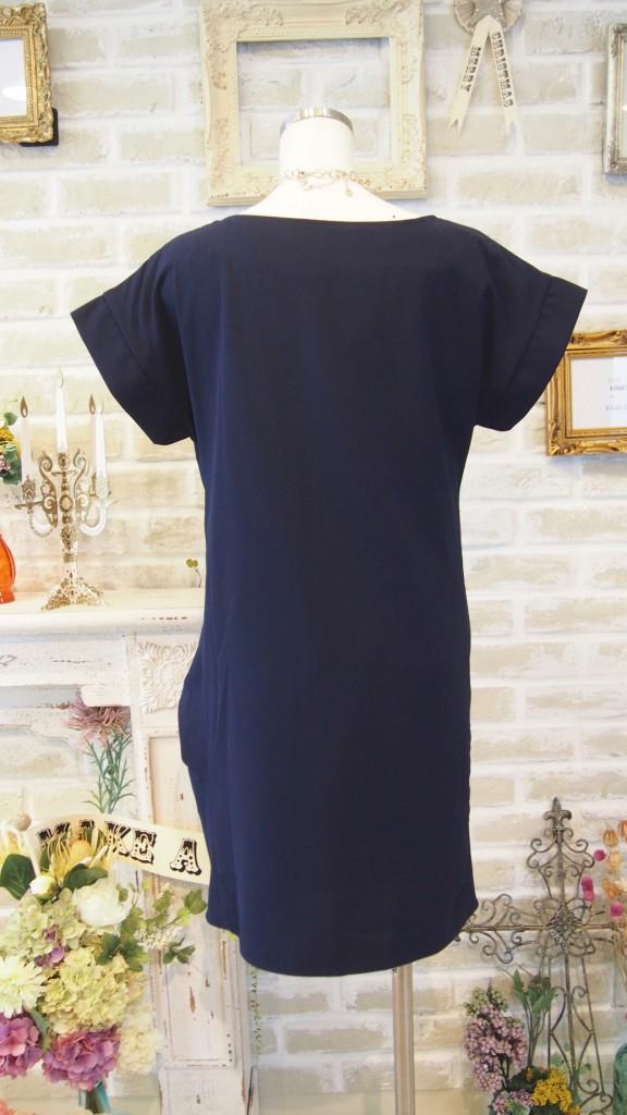 nr_dress_533