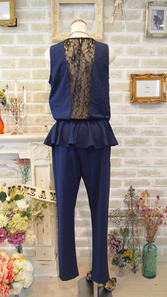 nr_dress_534