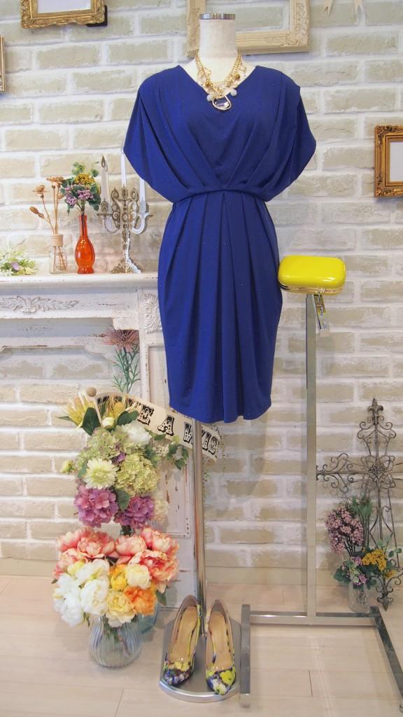 nr_dress_536