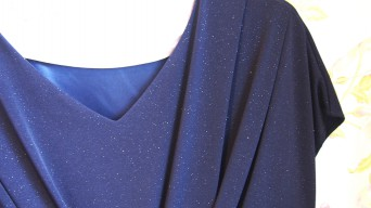 nr_dress_537