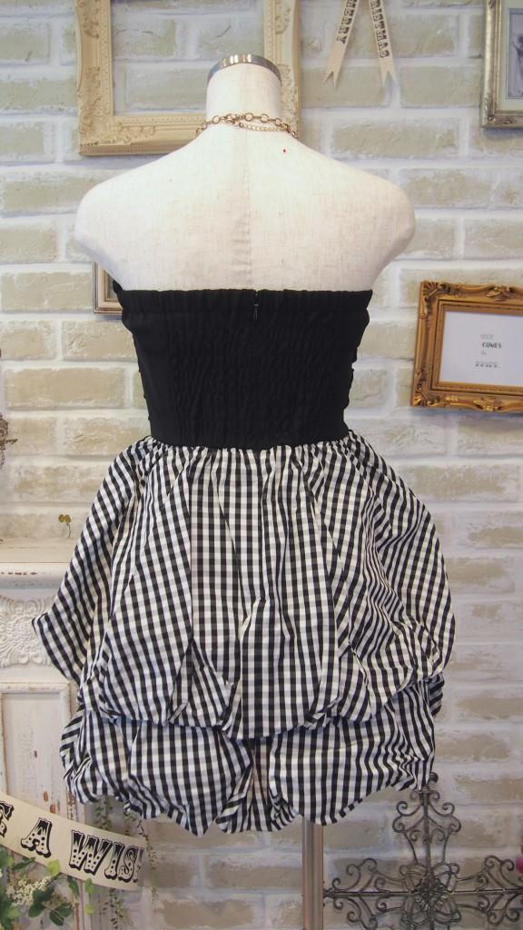 nr_dress_539