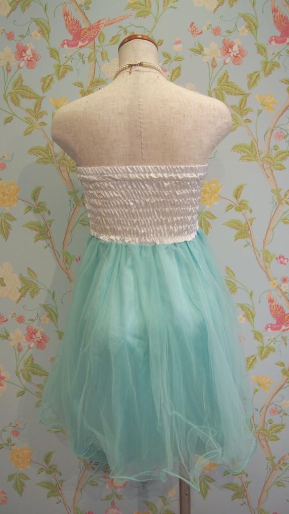 nr_dress_540