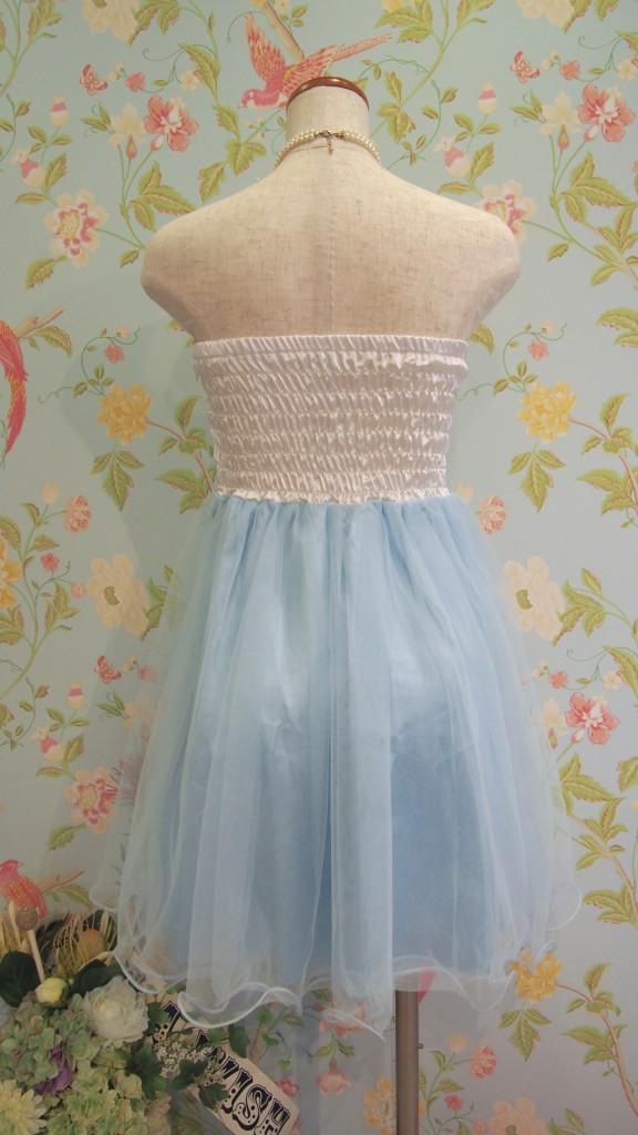 nr_dress_541