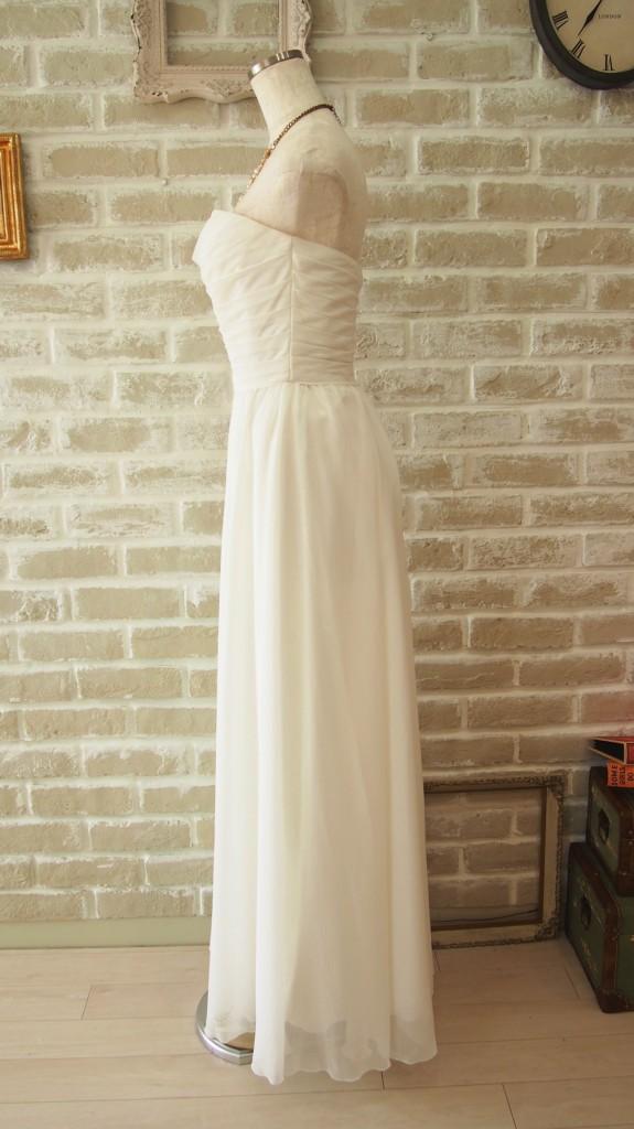 nr_dress_543