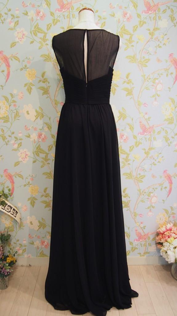 nr_dress_544