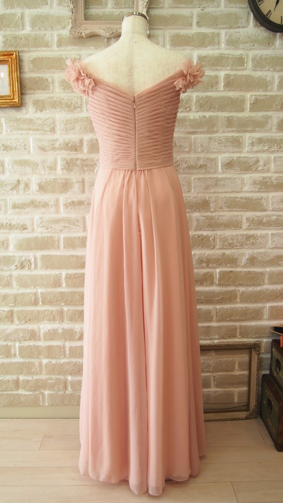 nr_dress_545