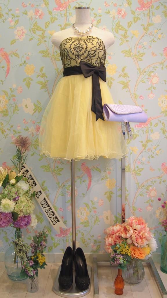 nr_dress_546