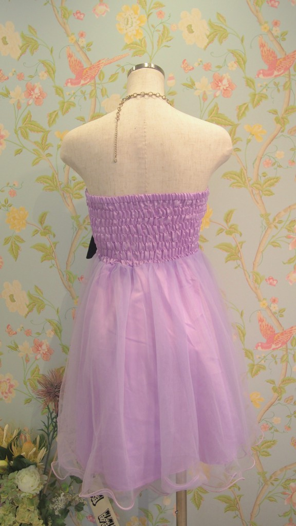 nr_dress_547