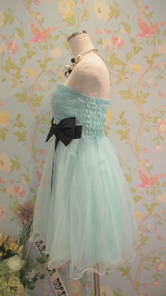 nr_dress_548