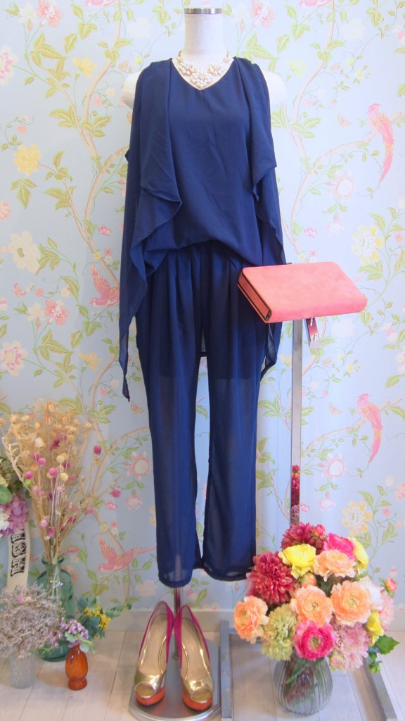 nr_dress_549