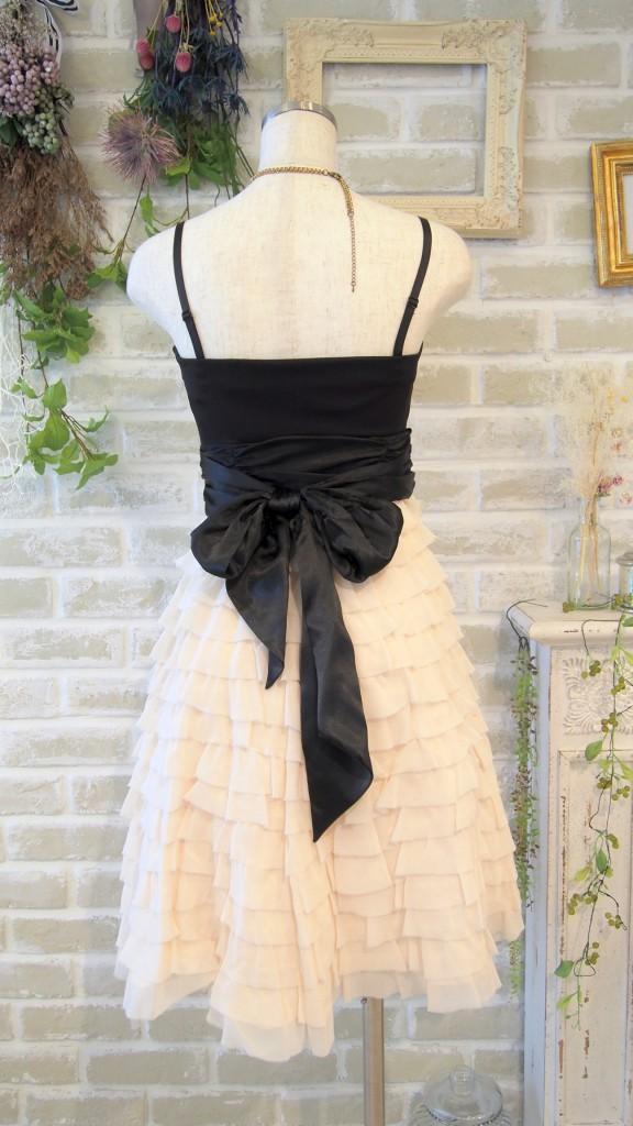 nr_dress_550