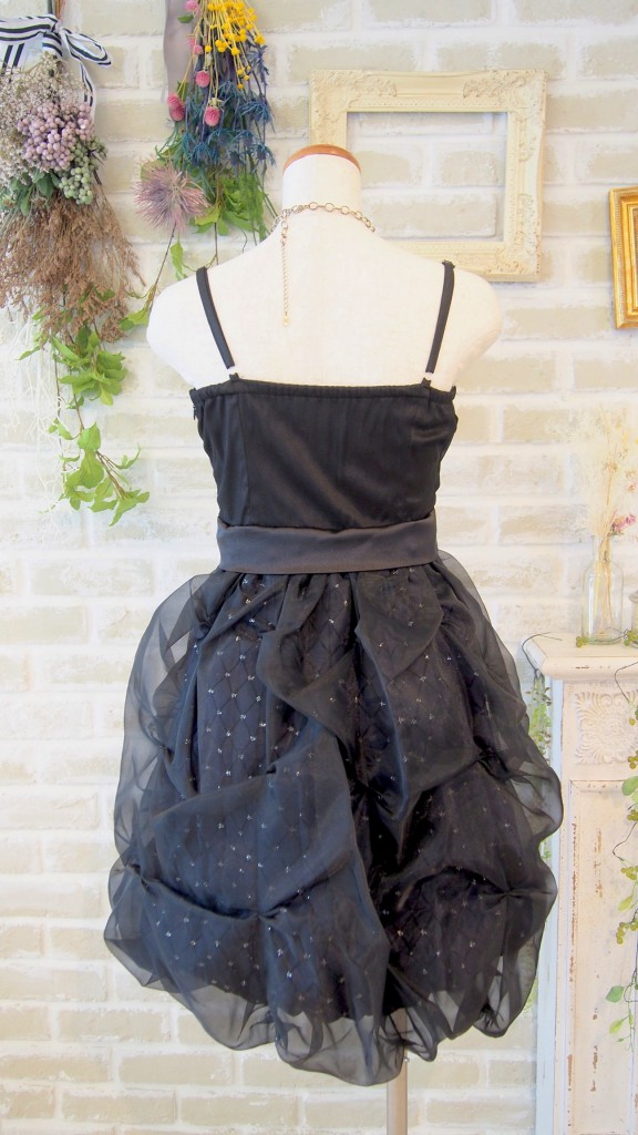 nr_dress_551