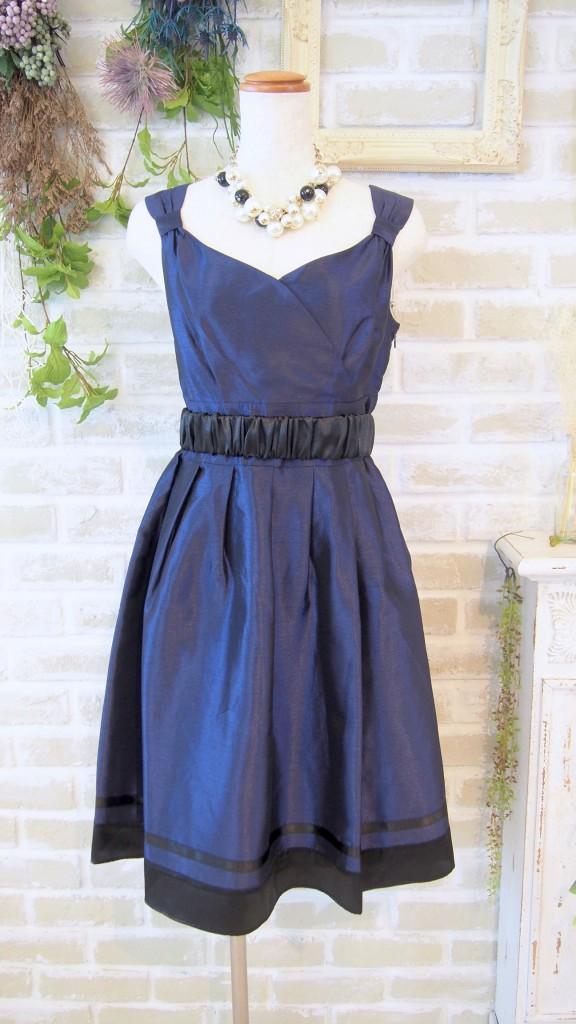 nr_dress_552