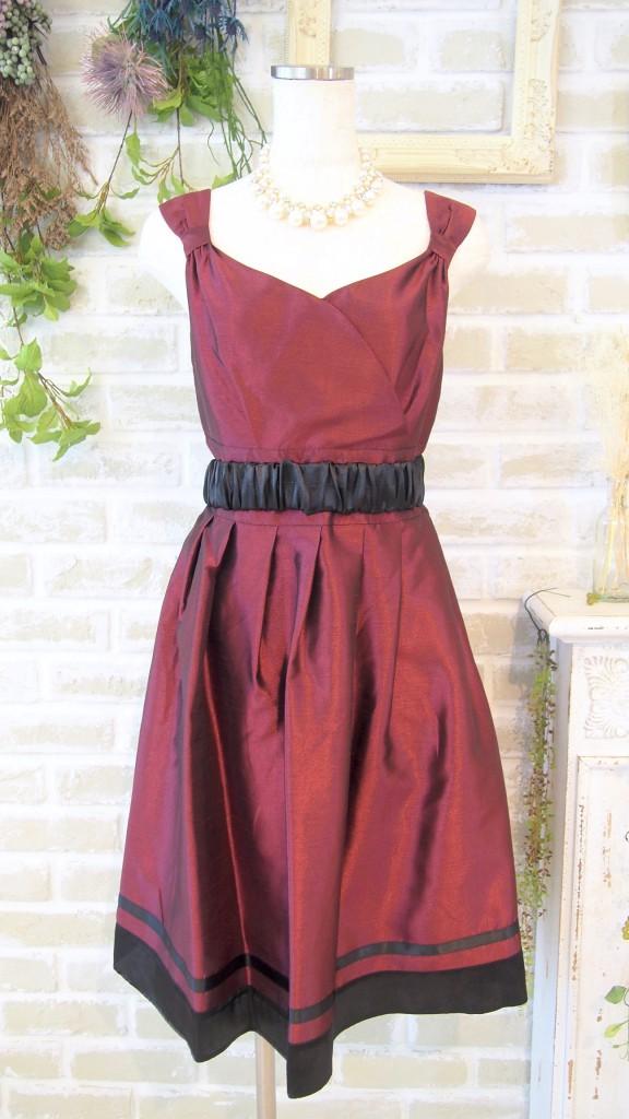 nr_dress_553