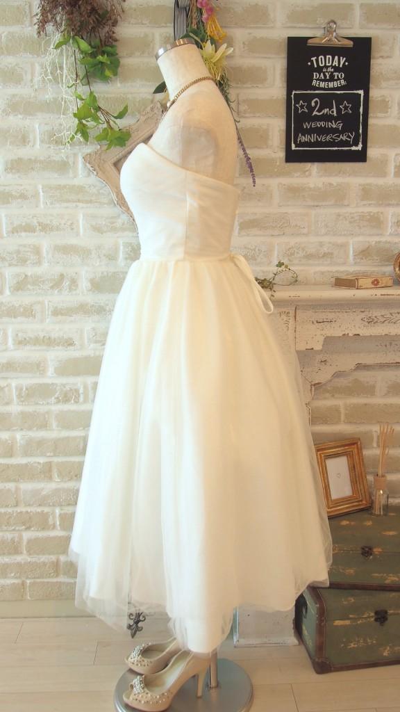 nr_dress_554