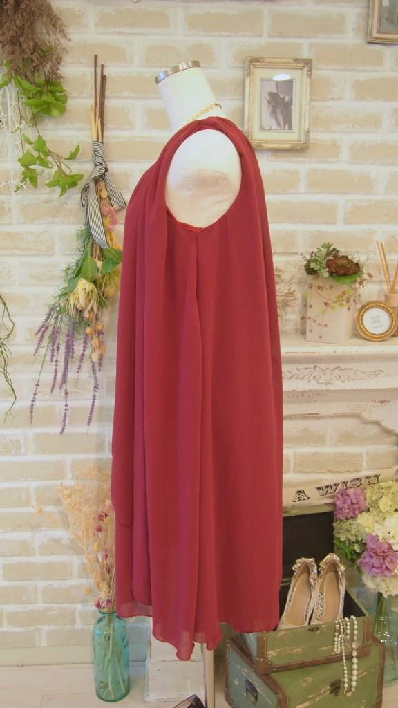 nr_dress_555