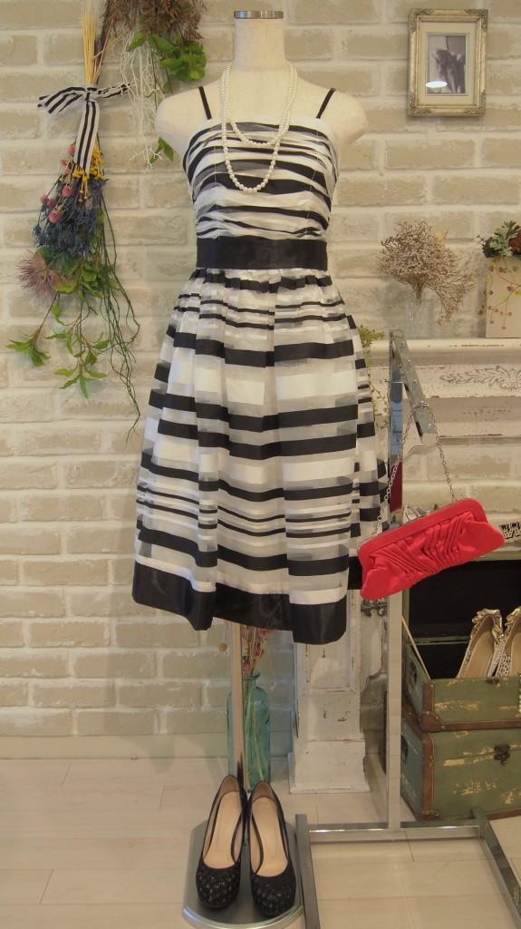nr_dress_556