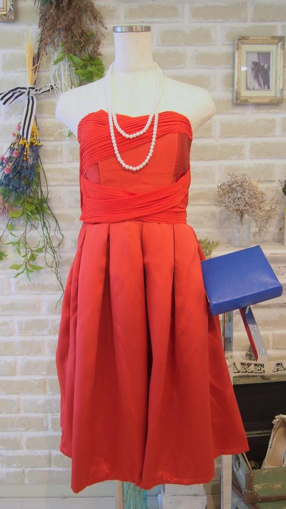 nr_dress_557
