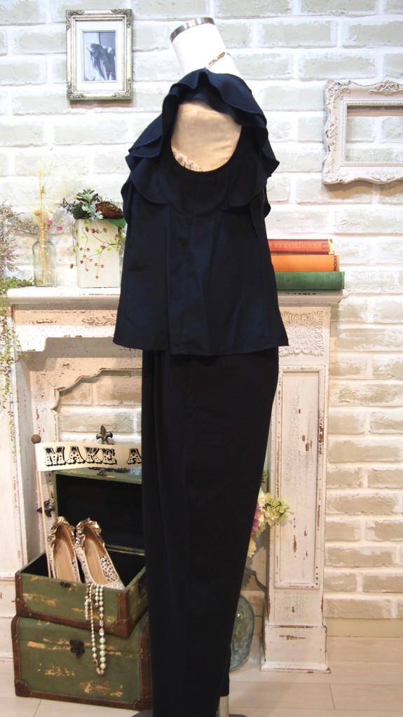 nr_dress_558