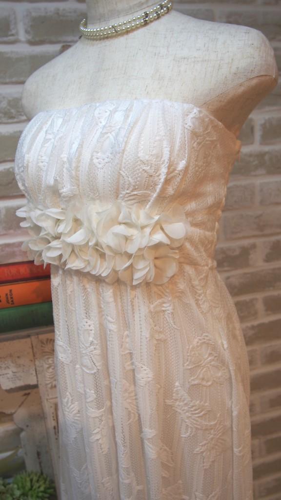 nr_dress_560