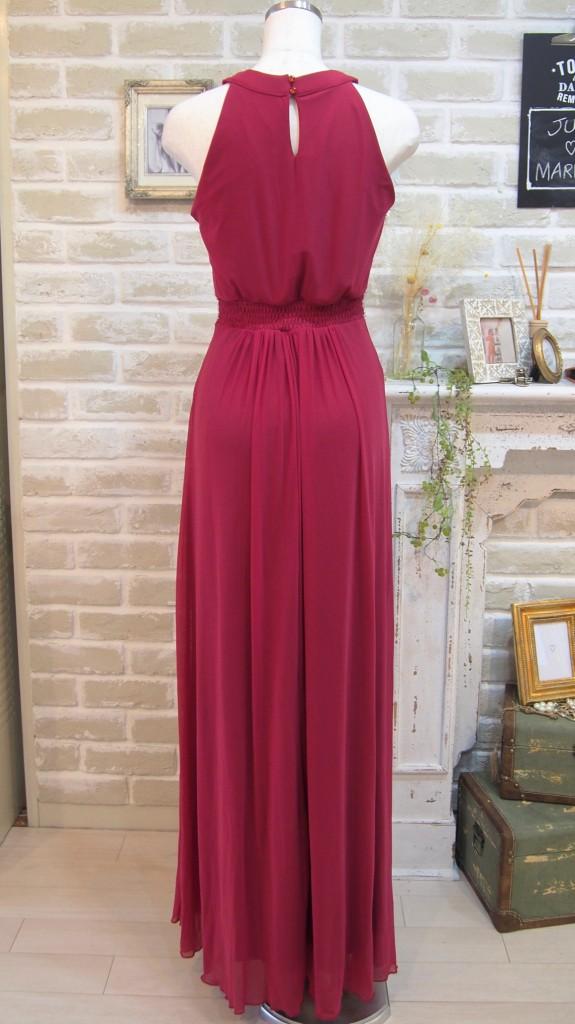 nr_dress_561