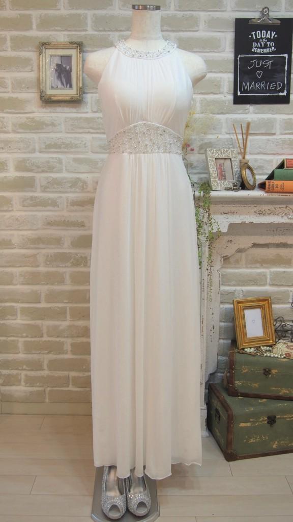 nr_dress_562