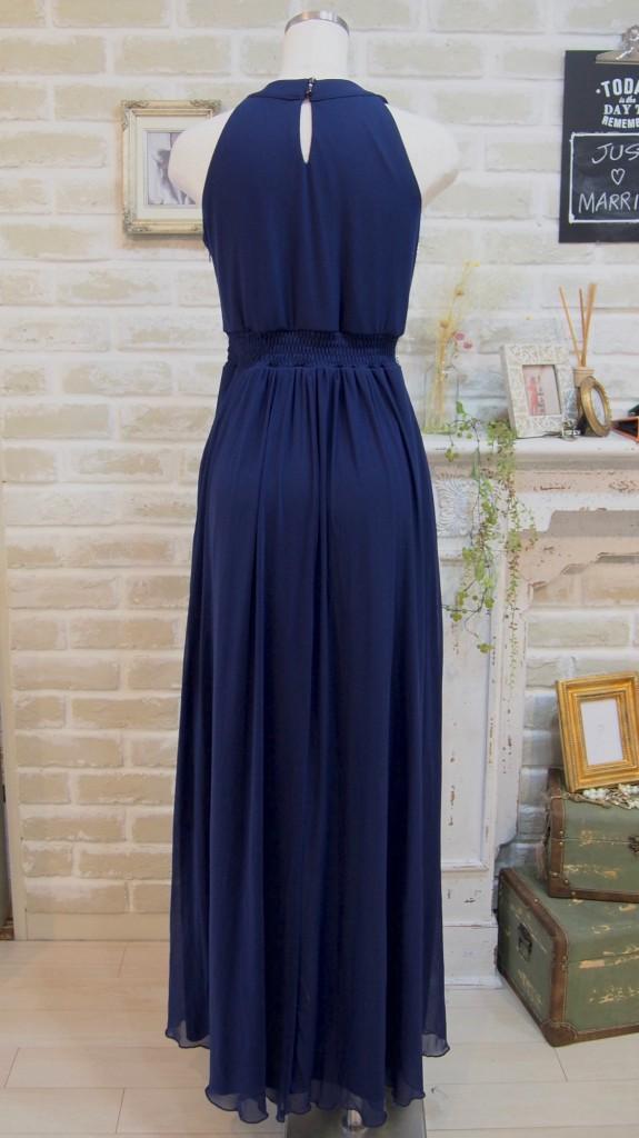 nr_dress_563