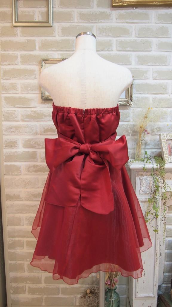 nr_dress_564