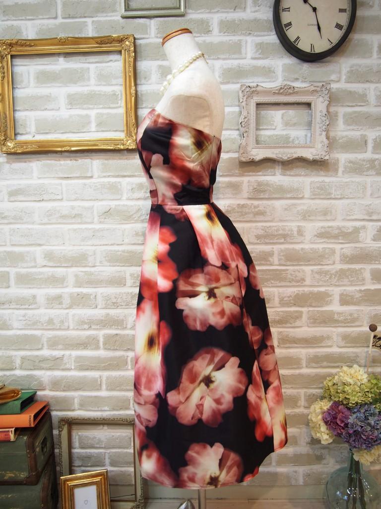 nr_dress_565