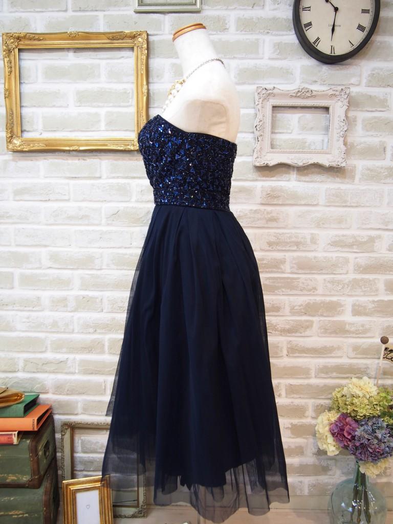 nr_dress_566